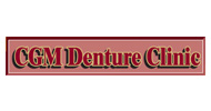 cgm_denture_lg