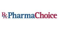 pharmachoice_logo