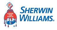 sherwin_williams_lg