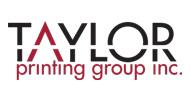 taylor_printing_lg
