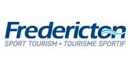 city_of_Fredericton