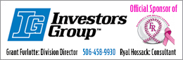 invester_group_button